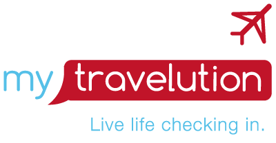 My Travelution - Best Travel Club
